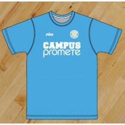 Cubre Cantera Club Deportivo Promete