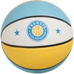 Balón de baloncesto Promete
